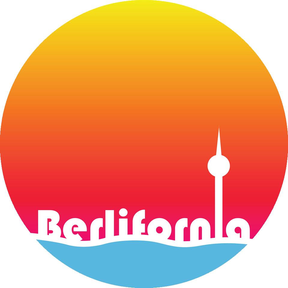 berlifornia
