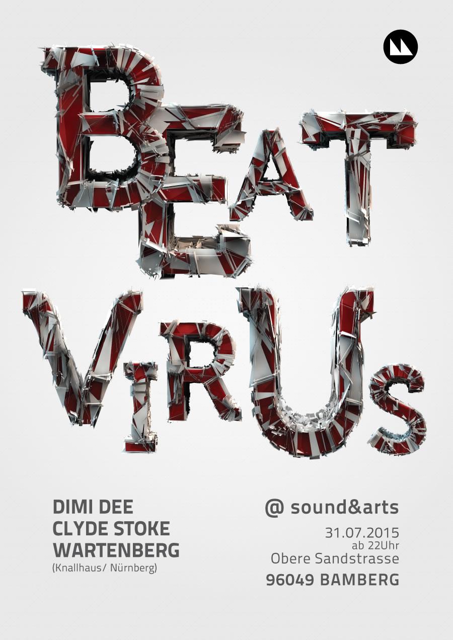beatvirus_07_2015_A0