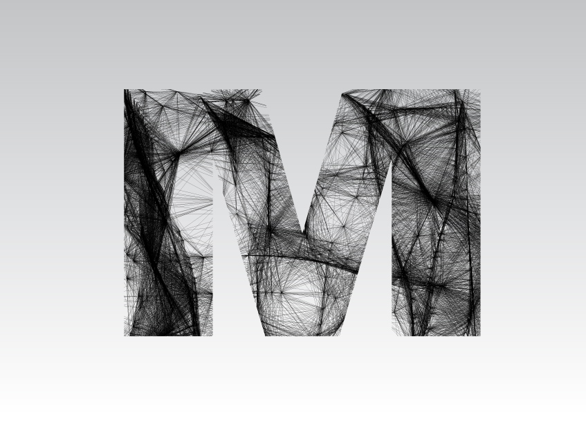 math_01
