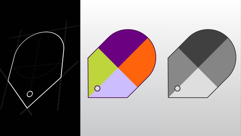 geenee_logo_tag