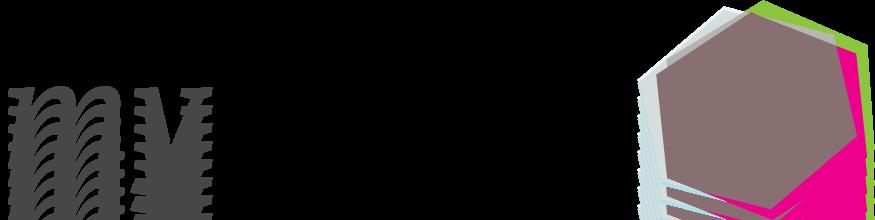 logo_white_960