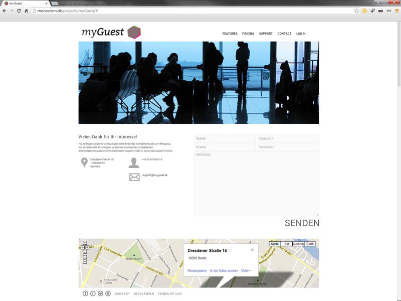 myGuest_web_02