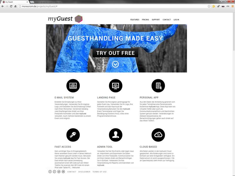 myGuest_web_03