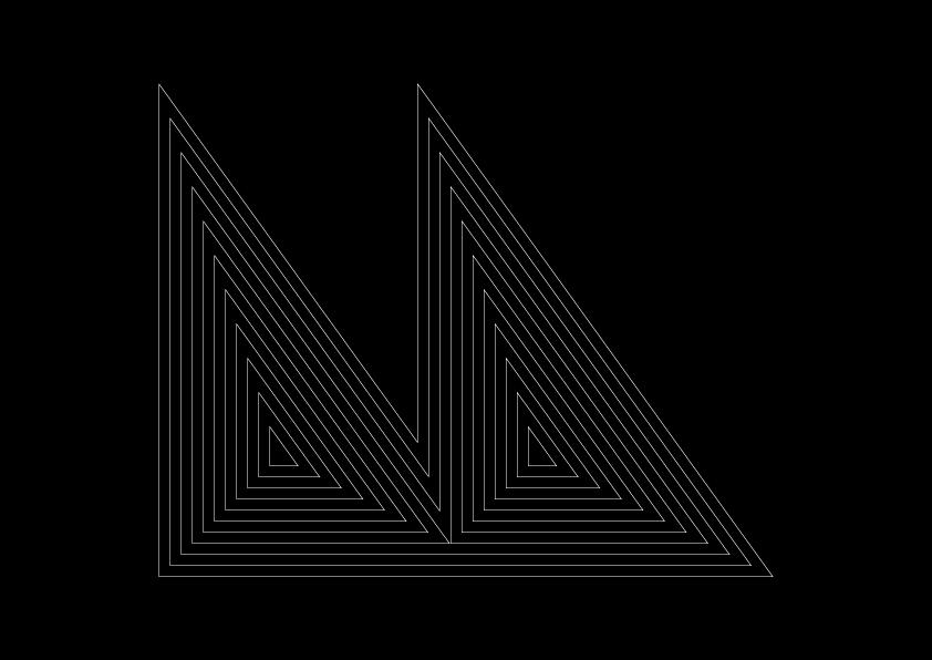 logo_offset_path