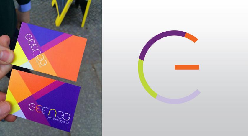 geenee_logo_v-card