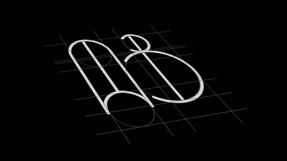 lbm_logo_construct